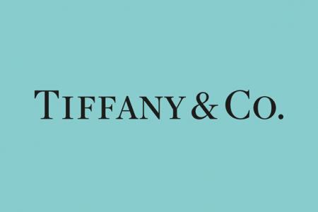 Tiffany & Co. Ukraine