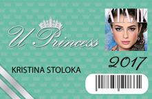 princess_card-2017